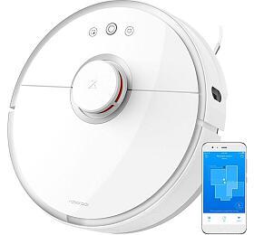 Xiaomi Mi Vacuum Cleaner 2 White