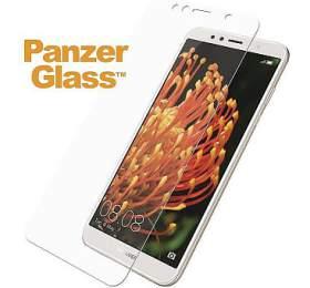 PanzerGlass Edge toEdge pro Huawei Y62018 čiré