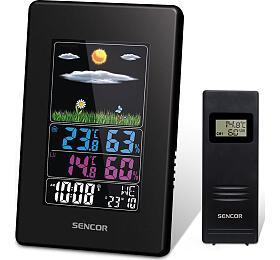 Sencor SWS 4000