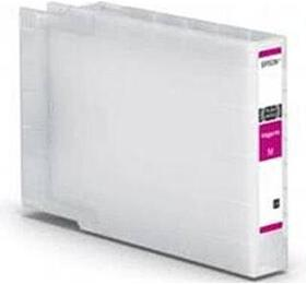 Epson WF-C81xx /WF-C86xx Ink Cartridge XLMagenta