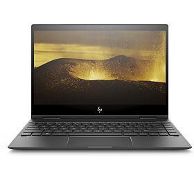 HP Envy 13-ag0004nc x360 FHD ryz5-2500U/8GB/512SSD/2RServis/W10-ash
