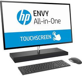 HP Envy 27-b200nc AiO FHD T i5-8400T/8GB/1TB+256SSD/NV/RServis/W10