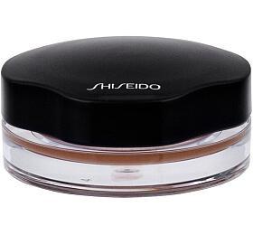 Shiseido Shimmering Cream Eye Color, 6ml, odstín BR731