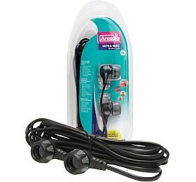 Arcadia Kabely T5 Ultra Seal Leadset 2m