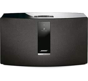 BOSE SoundTouch 30 III - černá