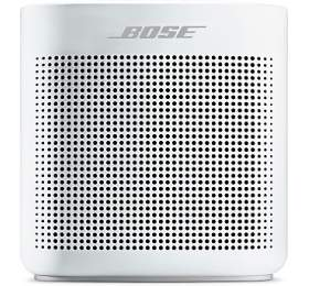 BOSE Soundlink Color II - bílý