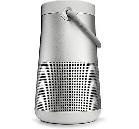 Bose SoundLink Revolve+, šedý