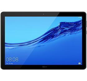 HUAWEI MediaPad T510.0 16GB LTE Black