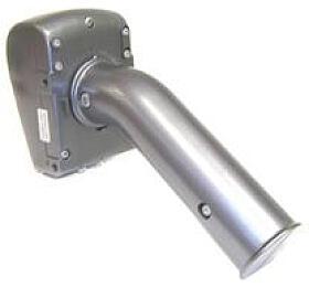 AMIKO natáčecí motor DM3800