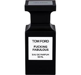 Parfémovaná voda TOM FORD Fucking Fabulous, 50ml