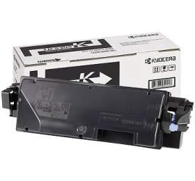 Kyocera toner TK-5305K/ 12000 A4/ černý/ pro TASKalfa 350/351ci