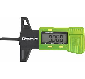 FDAM 0201 Hloubkoměr do 25mm Fieldmann