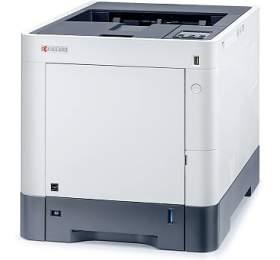 Kyocera ECOSYS P6230cdn/ A4/ čb/bar/ 30ppm/ 1200 dpi/ 1GB/ duplex/ USB/ LAN, start. tonery 3500č/2500b