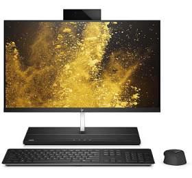 HP EliteOne 1000 G2 23.8 T i5-8500/8GB/256SSD/W10P