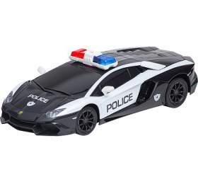 Autíčko na dálkové ovládání Buddy Toys BRC 24.050 Lamborghini LP720