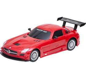 Autíčko na dálkové ovládání Buddy Toys BRC 24.061 Mercedes-Benz SLS