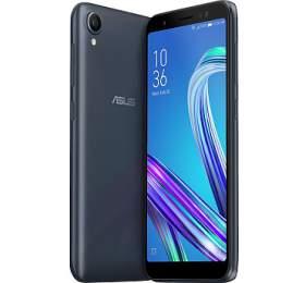 Asus Zenfone Live L1ZA550KL 2GB/16GB Black