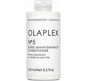 Olaplex Bond Maintenance, 250 ml