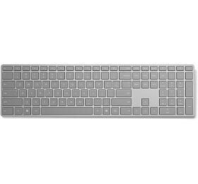 Microsoft Surface Keyboard Sling Bluetooth 4.0