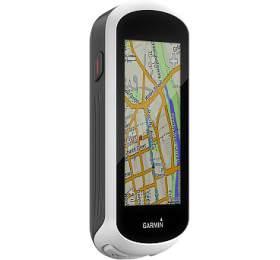 GARMIN GPS cyklocomputer Edge Explore