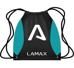 Originální sportovní vak od značky LAMAX