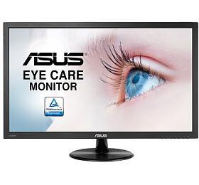 ASUS VP247HAE - Full HD, 16:9, HDMI, VGA