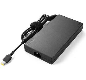 Lenovo 230W AC Adapter