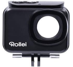Rollei náhradní podvodní pouzdro pro kamery 550 Touch/ 560 Touch