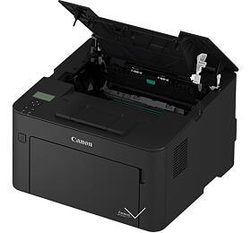 Canon i-SENSYS LBP162DW -A4/LAN/WiFi/Duplex/28ppm/PCL/1200x1200/USB