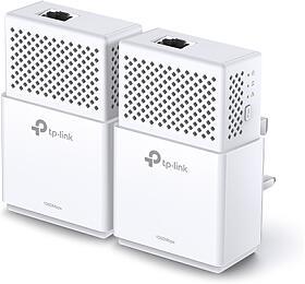 TP-Link TL-PA7010 1G Powerlinke Twin Pack