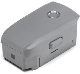 Mavic 2 - LiPo 3850mAh, 15.4V akumulátor