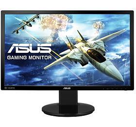 ASUS VG248QZ - Full HD, 16:9, HDMI, DP