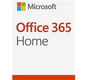 Office 365 Home SK