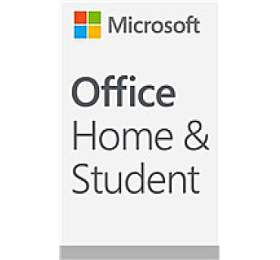 Office Home and Student 2019 CZ