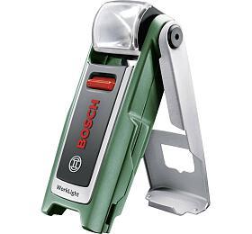Bosch Worklight, 0603975801