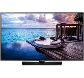 Samsung HTV HG55EJ690UBXEN