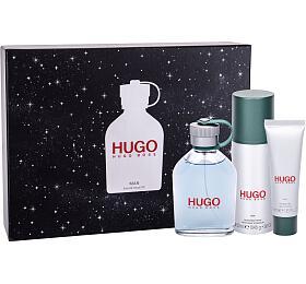 Hugo Boss Hugo, 125 ml