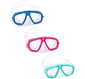 Potápěčské brýle dětské LIL CAYMEN