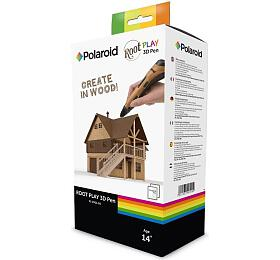 Polaroid ROOT Play 3DPen, 3Dpero -ruční 3Dtisk