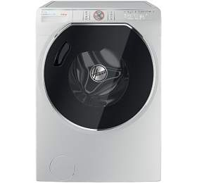 Hoover AXI AWDPD 4138LH/1-S