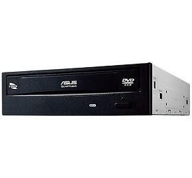 ASUS DVD-E818A9T/BLACK/BULK