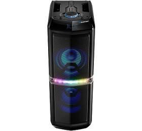 BLAUPUNKT PS05.2DB, BT, Karaoke, LED