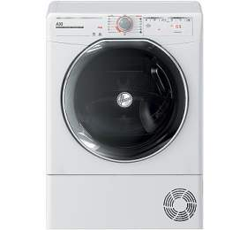 Hoover AXI ATD HY10A2TKEX-S