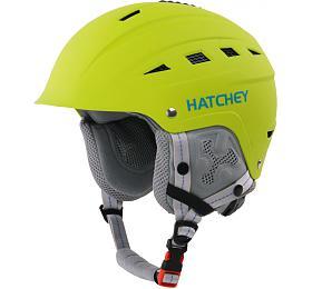 Hatchey Vitall Kids green, XXS/XS