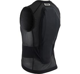 Hatchey Vest Air Fit black/white, XL