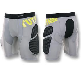 Hatchey Protective Pants Soft grey, XS