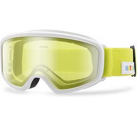Hatchey Optic Junior white OTG