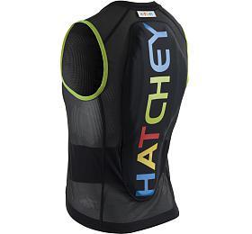 Hatchey Vest Air Fit Junior color, S