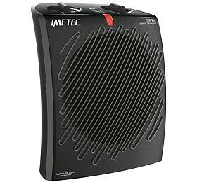 Imetec 4020 Topný ventilátor ECO s ionizátorem