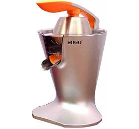 SOGO SS-5295-R